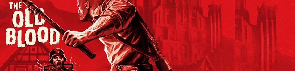 Análisis de Wolfenstein: The Old Blood - AnaitGames