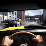 Driver: San Francisco saldrá en PSN el mismo día de lanzamiento