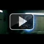 Portal: No Escape, un corto titánico