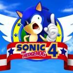 No esperes Sonic 4: Episodio 2 hasta 2012