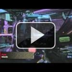 Esta peña sabe jugar a Halo: Reach