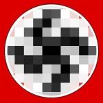 El Wolfenstein original, baneado de las App Stores austríaca y suiza por mostrar esvásticas