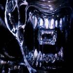Aliens: Colonial Marines, ¿terror o acción?