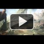 El último tráiler de Halo 4 se pone artístico