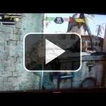 Una pizquita de gameplay del multijugador de Uncharted 3