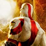 Ya puedes jugar a God of War: Origins Collection