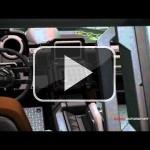 Jeremy Clarkson de Top Gear reseña el Warthog de Forza Motorsport 4