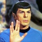 Star Trek Online se pasa al free-to-play