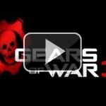 Un estupendo tráiler cinemático de Gears of War 3 nunca viene mal