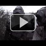 Stranded, la película de Gears of War