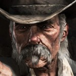El nuevo DLC de Red Dead Redemption es gratuito y se llama Myths and Mavericks