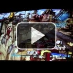 14 minutillos de Borderlands 2