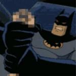 Batman: Arkham City será rejugable