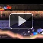 Tráiler de Cave Story 3D