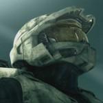 Halo 4 se centrará en la historia de Jefe Maestro