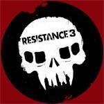 Análisis de Resistance 3