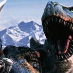 Monster Hunter para 3DS, casi anunciado