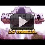 Minecraft Adventure o el adiós a vuestra vida social