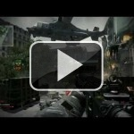 Otro tráiler del multijugador de Call of Duty: Modern Warfare 3