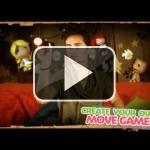 LittleBigPlanet 2 ya funciona con Move