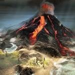 From Dust, el 14 de septiembre en PlayStation Network