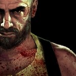 Max Payne 3, en marzo del 2012