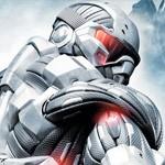 El primer Crysis llegará a Xbox 360 y PS3 el mes que viene
