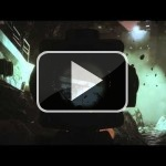 Battlefield 3 nos vuela la cabeza también de noche