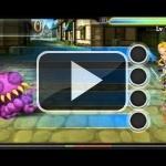 Gameplay de Theatrhythm Final Fantasy
