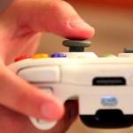 La Generación Gamer nos enseña a jugar a Halo: Reach