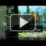 La demo de Skyrim, pero ahora bien