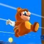 Mario Kart 7 y Super Mario 3D Land ya tienen fecha europea