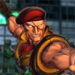 Zangief, Rolento, Heihachi y Lili se apuntan a Street Fighter X Tekken