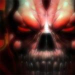 Square Enix anuncia dos nuevos juegos