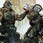 Análisis de Gears of War 3