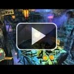 Primer tráiler de Oddworld: Stranger's Wrath HD