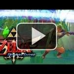 El nuevo Zelda sigue siendo lo mejor del TGS