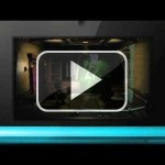 Tráiler de Luigi's Mansion 2 para el Tokyo Game Show
