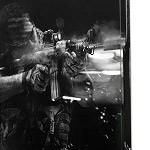 Modern Warfare 3 se queda sin Edición Prestigio