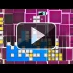 Lumines: Electronic Symphony - Tráiler TGS 2011