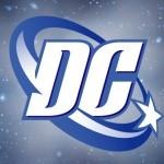 DC Universe Online se vuelve gratis