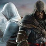 Assassin's Creed Revelations en PS3 incluirá el Assassin's Creed original [actualizada]