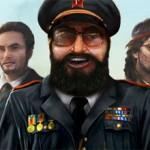 Análisis de Tropico 4