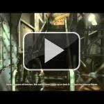 Los diez primeros minutos de Gears of War 3