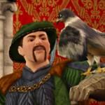 Análisis de Los Sims Medieval: Piratas y caballeros