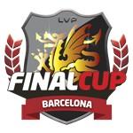 La Final Cup de la LVP llega esta semana