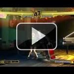 Nuevo vídeo de Persona 4: The Ultimate in Mayonaka Arena