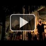 Tráiler de lanzamiento de Resident Evil 4 HD