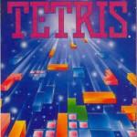 Tetris 3DS ya tiene fecha en Europa