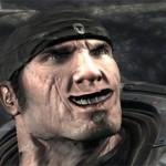 Famitsu le da a Gears of War 3 un 39 sobre 40